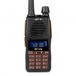BaoFeng GT-5 Two-Way Radio, Dual Band VHF/UHF 136-174/400-520MHz