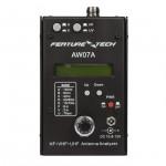AW07A SWR HF/VHF/UHF Antenna Impedance Analyzer 1.8-485Mhz
