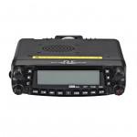 TYT TH-9800 Pro 50W 809CH Quad Band Repeater Car Truck Ham Radio Transceiver