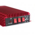 BJ-300 3-30 MHz Linear Amplifier 100W for CB radio