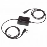 RPT-2D Two Way Radio Repeater Box for Two Transceivers Station DIY