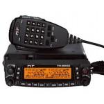 TYT TH-9800 Pro 50W 809CH Quad Band Dual Display Repeater Car Truck Ham Radio US