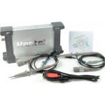 Hantek 6022BE PC Based USB Digital Oscilloscope