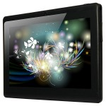"""Allwinner 7"""" Quad-Core Android 4.4 16GB Tablet PC (8 Colors)"""