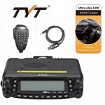 TYT TH-9800 Two Way Radio, Programming Cable Included
