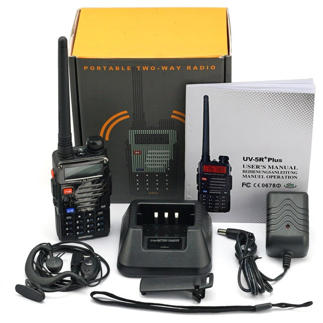Uv-5r plus review - 2 year dating anniversary gift
