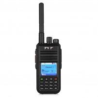 TYT MD-380 Digital Two Way Radio DMR Walkie Talkie