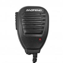Original Baofeng Speaker Mic Headset for UV-5R UV-82L GT-1 GT-3 GT-3TP 888s Radios