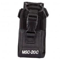 MSC-20C Multi-function Nylon Case Holder