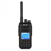 TYT MD-380 Digital Two Way Radio DMR Walkie Talkie