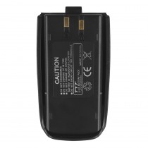 TYT Tytera UV8000E 7.2V 3600mAh Battery Pack, for UV8000E & UV8000D Walkie Talkie