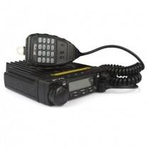 BaoFeng BF-9500 UHF 400-470MHz 45W/25W/10W Car Mobile Radio