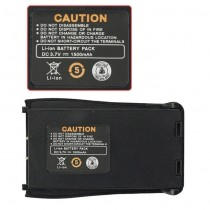 Brand New Battery for BaoFeng BF-888S