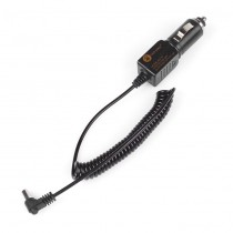 SainSonic AD-10 Rapid Charger for Two-Way Radios