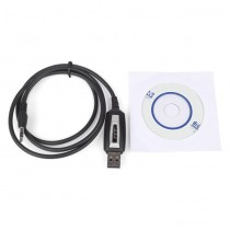 Original TYT USB Programming Cable For TYT TH-9000D Mobile Radio