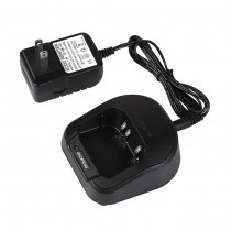 Desktop Charger for Baofeng GT-5/GT-5TP
