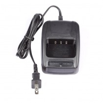 Desktop Charger for Baofeng BF-888S