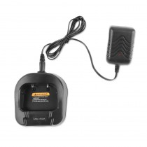 Desktop Charger For Baofeng UV-82L
