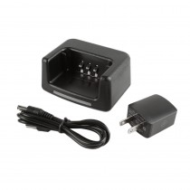 Radioddity GD-77 Desktop Charger