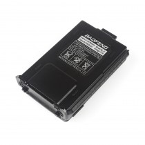 2016 Original 2000mAh 7.4V Large Capacity Battery for BaoFeng UV-5R Series