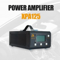 Xiegu XPA125 Power amplifier 1.8-30M 125W ALC QRP