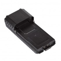 Battery Case ( 6 x AA Battery) for BaoFeng UV-5R/UV-5R Plus/RD-5R