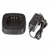 Baofeng VB-3 Desktop Charger for GT-3