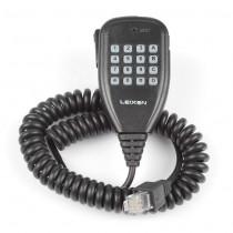 Remote Speaker for VV-898/ VV-808S Mobile Car Radio