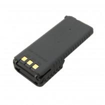 Original BaoFeng 7.4V 3800MAH Li-ion Battery for UV-5R/UV-5RTP/BF-F8/BF-F8+