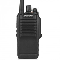 Baofeng BF-9700 Waterpoof Two-way Radio