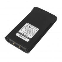 Original BaoFeng 3.7V 1500MAH Li-ion Battery for GT-1