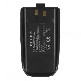 TYT Tytera UV8000E 7.2V 3600mAh Battery Pack, for UV8000E & UV8000D Walkie Talkie