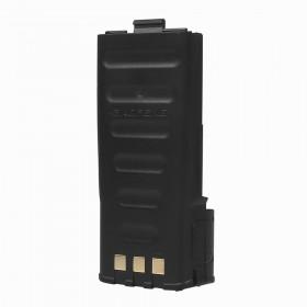 Original 3800mAh Li-ion Battery for Baofeng GT-3 & GT-3TP