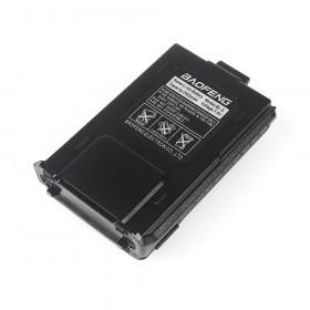 2016 Original 2800mAh 7.4V Large Capacity Battery for BaoFeng UV-5R Series
