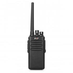 10W TYT MD-680 Waterproof Analog/Digital Mobile DMR Radio