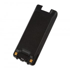 Radioddity LB-75L 7.4V 2800mAh Battery Pack for Radioddity GD-55 DMR Digital Radio